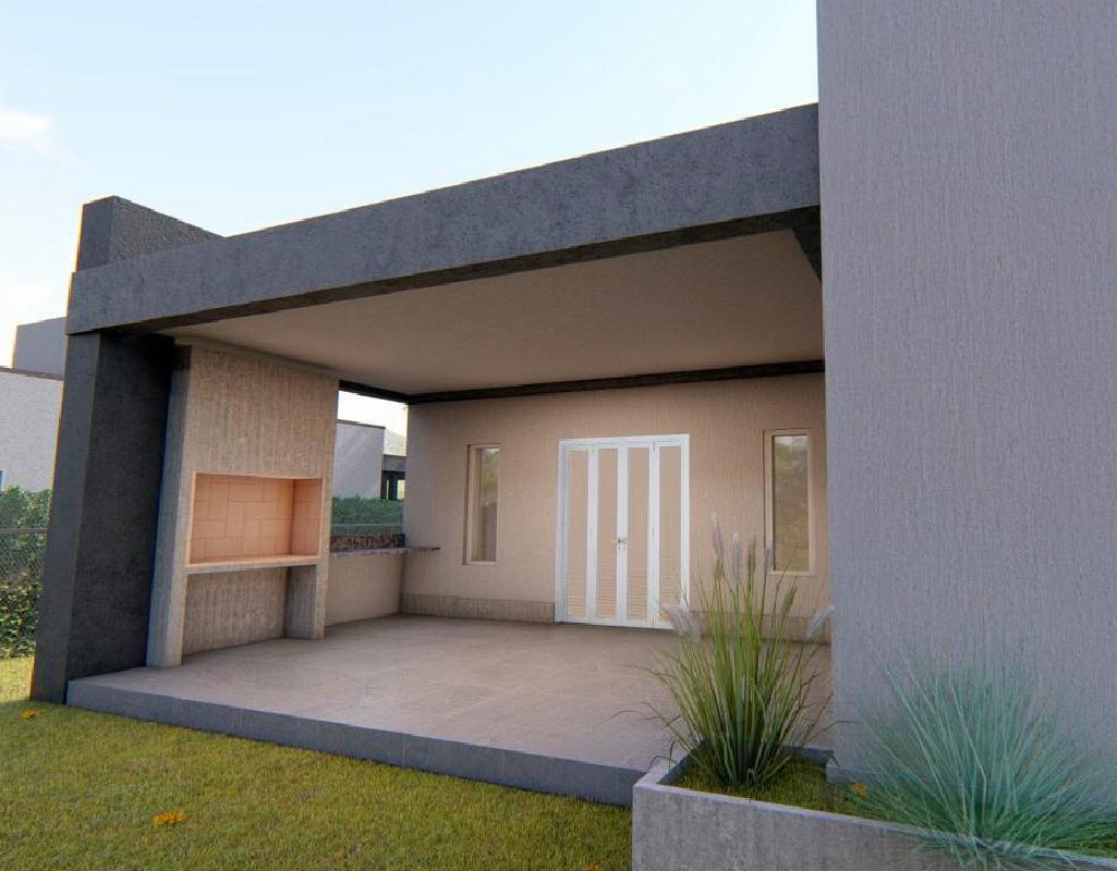 Foto Casa en Venta en  Cevil Redondo,  Yerba Buena  altos de cevil II
