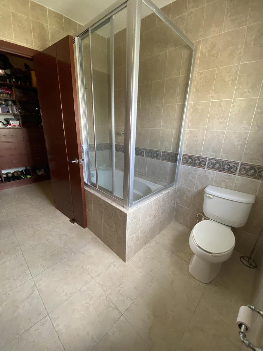 Foto Casa en Venta en  Supermanzana 50,  Cancún  CASA A LA VENTA EN  QUINTA MADEIRA CANCUN