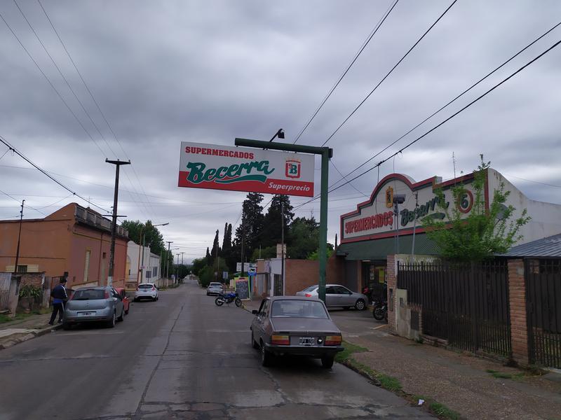 Foto Casa en Venta en  Alta Gracia,  Santa Maria  Inversión - CASA más DEPARTAMENTO