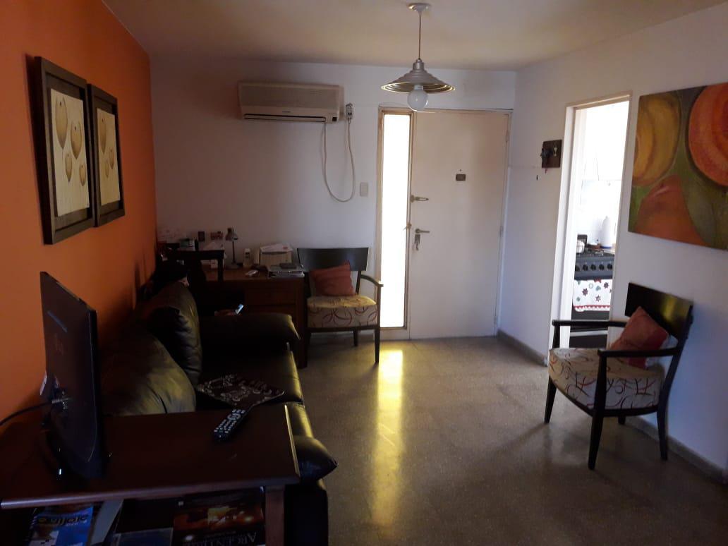 Foto Departamento en Venta en  Cofico,  Cordoba  General Bustos al 700