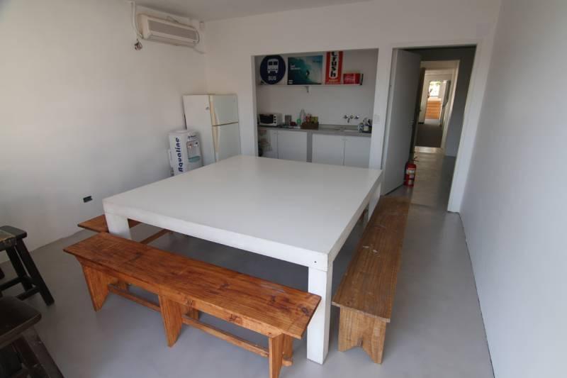 Foto Oficina en Venta en  Villa Crespo ,  Capital Federal  aguirre al 1100