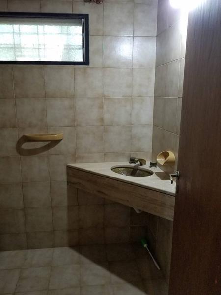 Foto Casa en Venta en  Roldán ,  Santa Fe  Ruta 9 esquina San Sebastian al 100