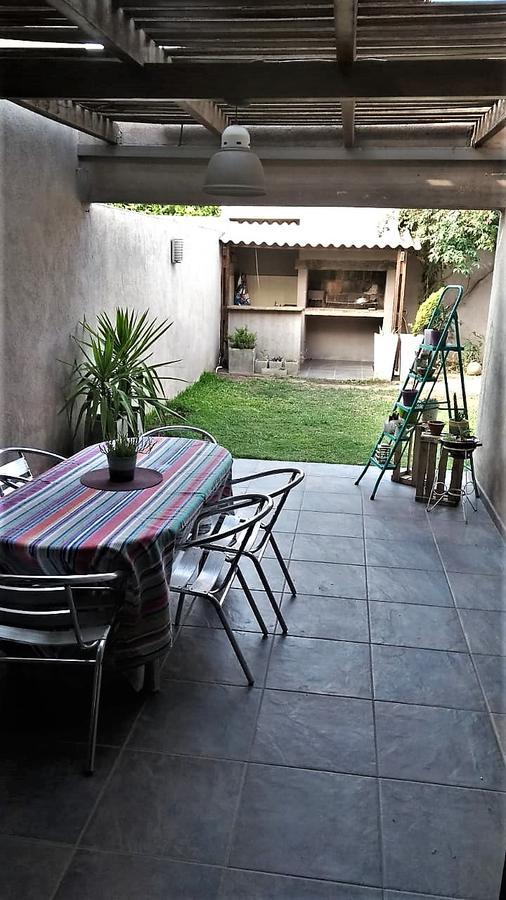 Foto Casa en Venta en  Rogelio Martinez,  Cordoba  Rogleio Martinez - Gomez Clara al 1200