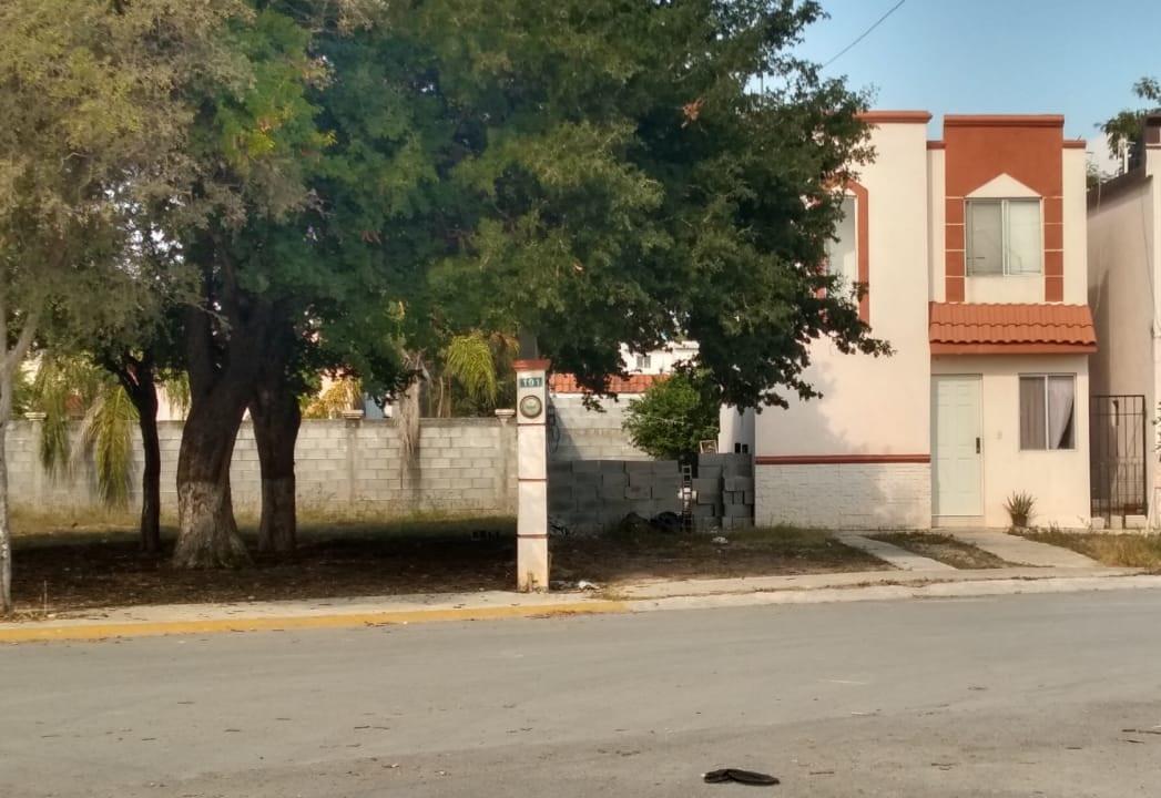Foto Casa en Venta en  Cerradas del Rey,  Juárez  Cerradas del Rey
