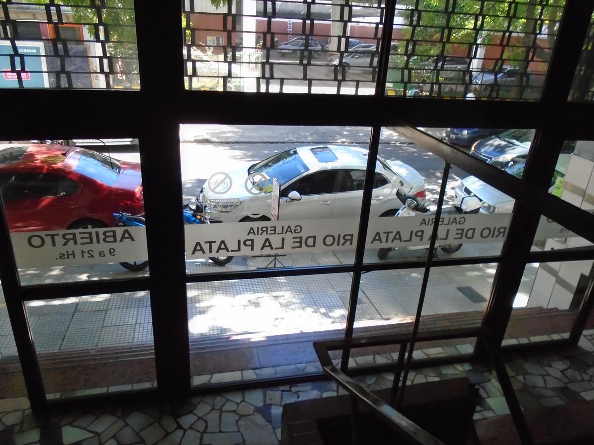 Foto Local en Venta en  Belgrano ,  Capital Federal  CIUDAD DE LA PAZ al 2200