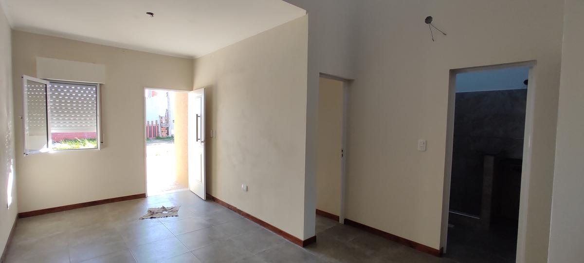 Foto Casa en Venta en  Gualeguaychu,  Gualeguaychu  Pablo Daneri al 300