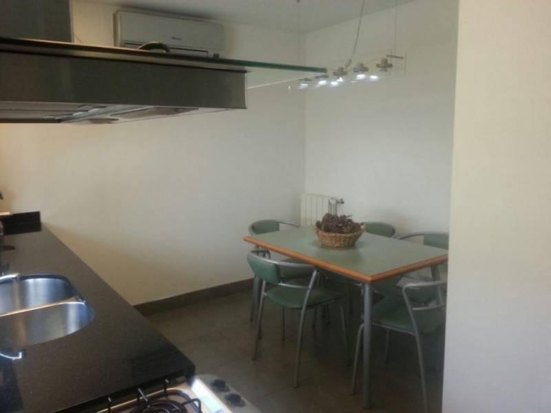 Foto Departamento en Venta en  Villa del Parque ,  Capital Federal  LASCANO al 2600