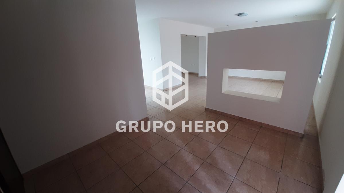 Foto Casa en Renta en  Condominio La Paloma,  Aguascalientes  Hermosa Casa en Renta  en La Paloma