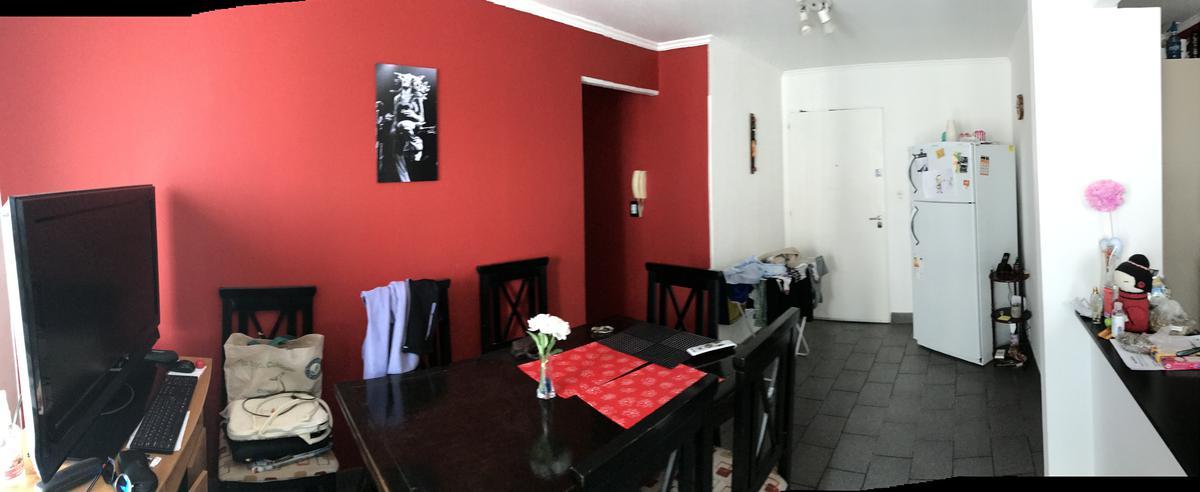 Foto Departamento en Venta |  en  Costanera/Shopping,  Centro  Depto 2 Dorms en Las Torres