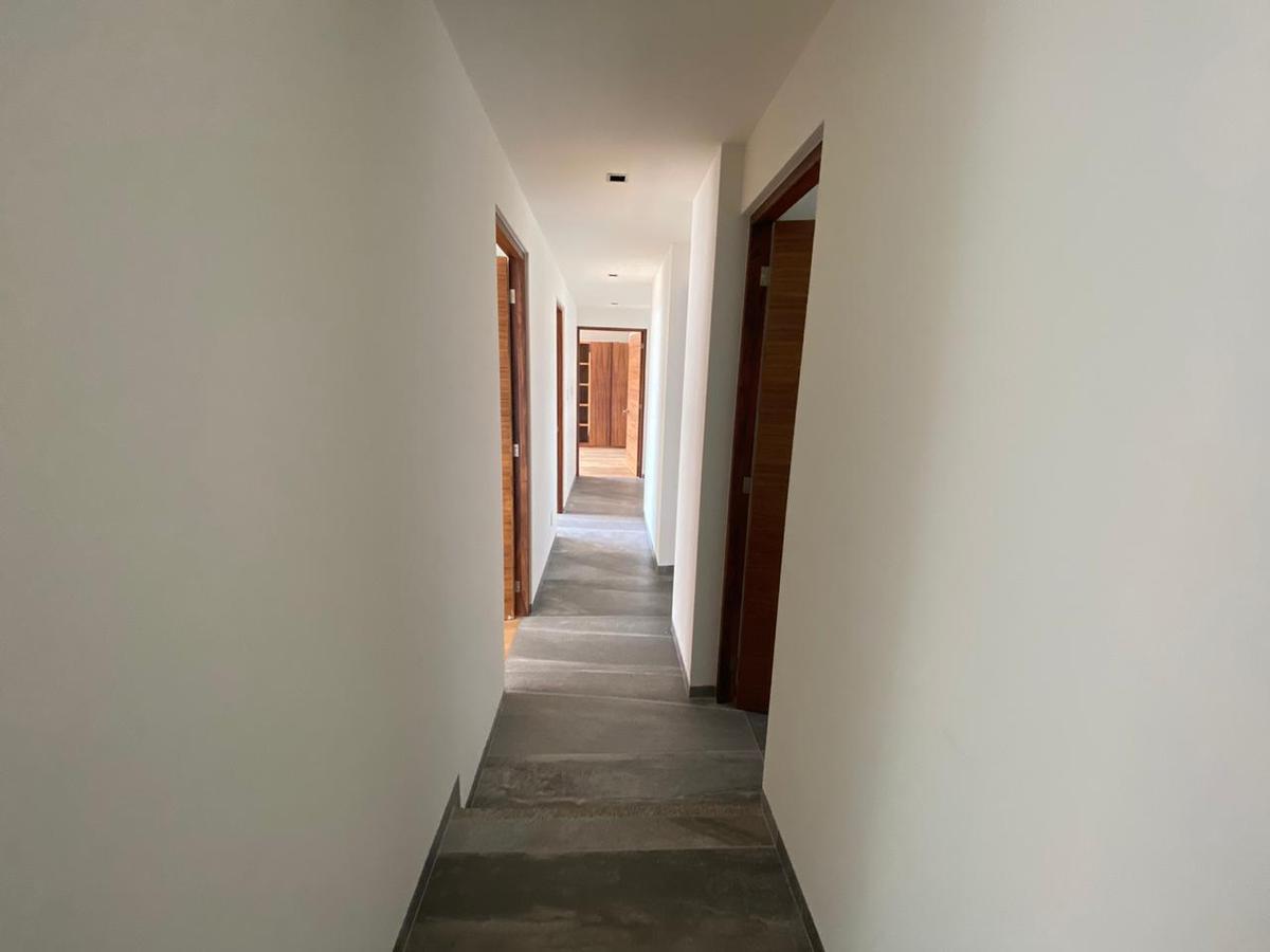 Foto Casa en Venta | Renta en  San Luis Potosí ,  San luis Potosí  DEPARTAMENTO EN VENTA Y RENTA EN LOMAS DEL PEDREGAL, SAN LUIS POTOSI