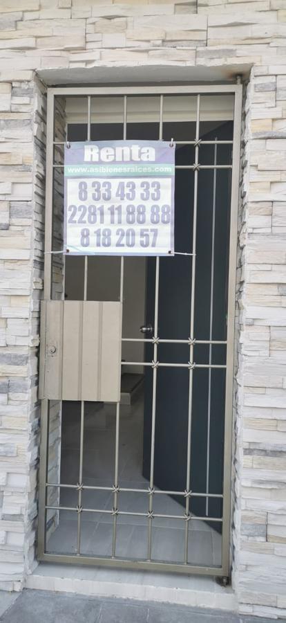 Foto Casa en Renta en  Xalapa ,  Veracruz  Casa, En Fraccionamiento La Cima.