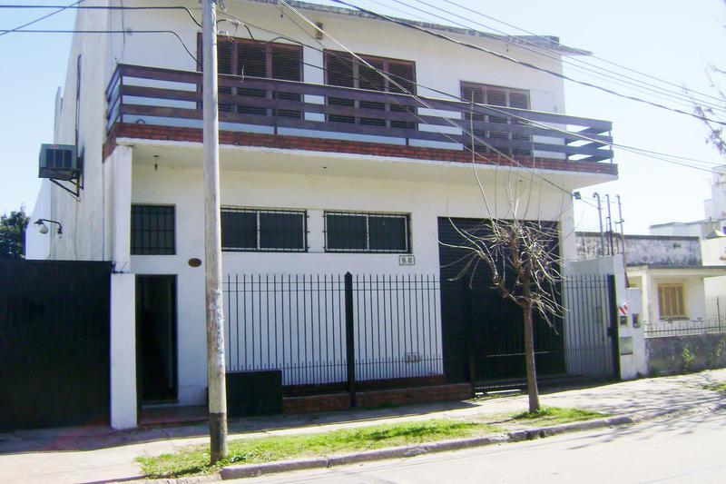Foto Depósito en Venta en  San Antonio De Padua,  Merlo  ARÁOZ al 1000