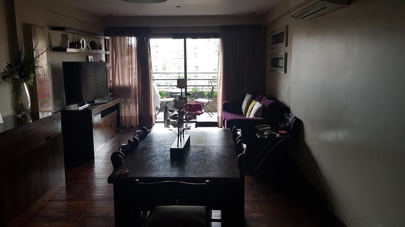 Foto Departamento en Venta en  San Miguel De Tucumán,  Capital  Laprida 745, 6° A