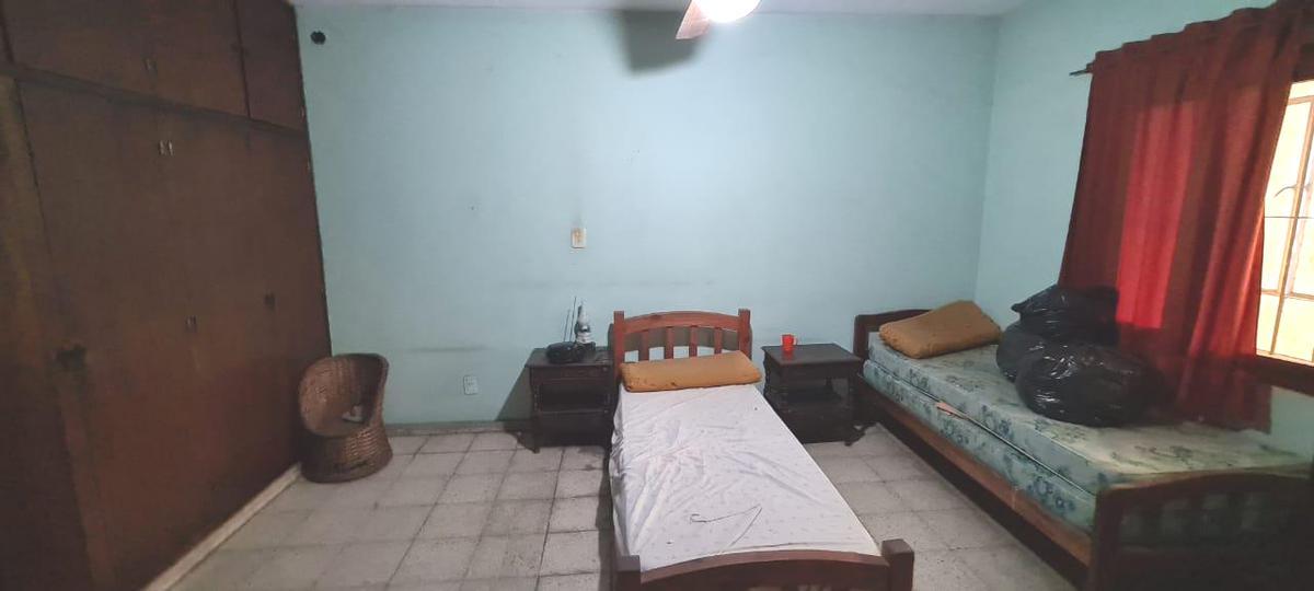 Foto Casa en Venta en  San Miguel De Tucumán,  Capital  AMADOR LUCERO al 300