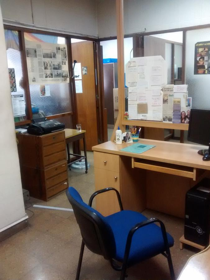 Foto Oficina en Venta en  Monserrat,  Centro (Capital Federal)  Moreno al 1700