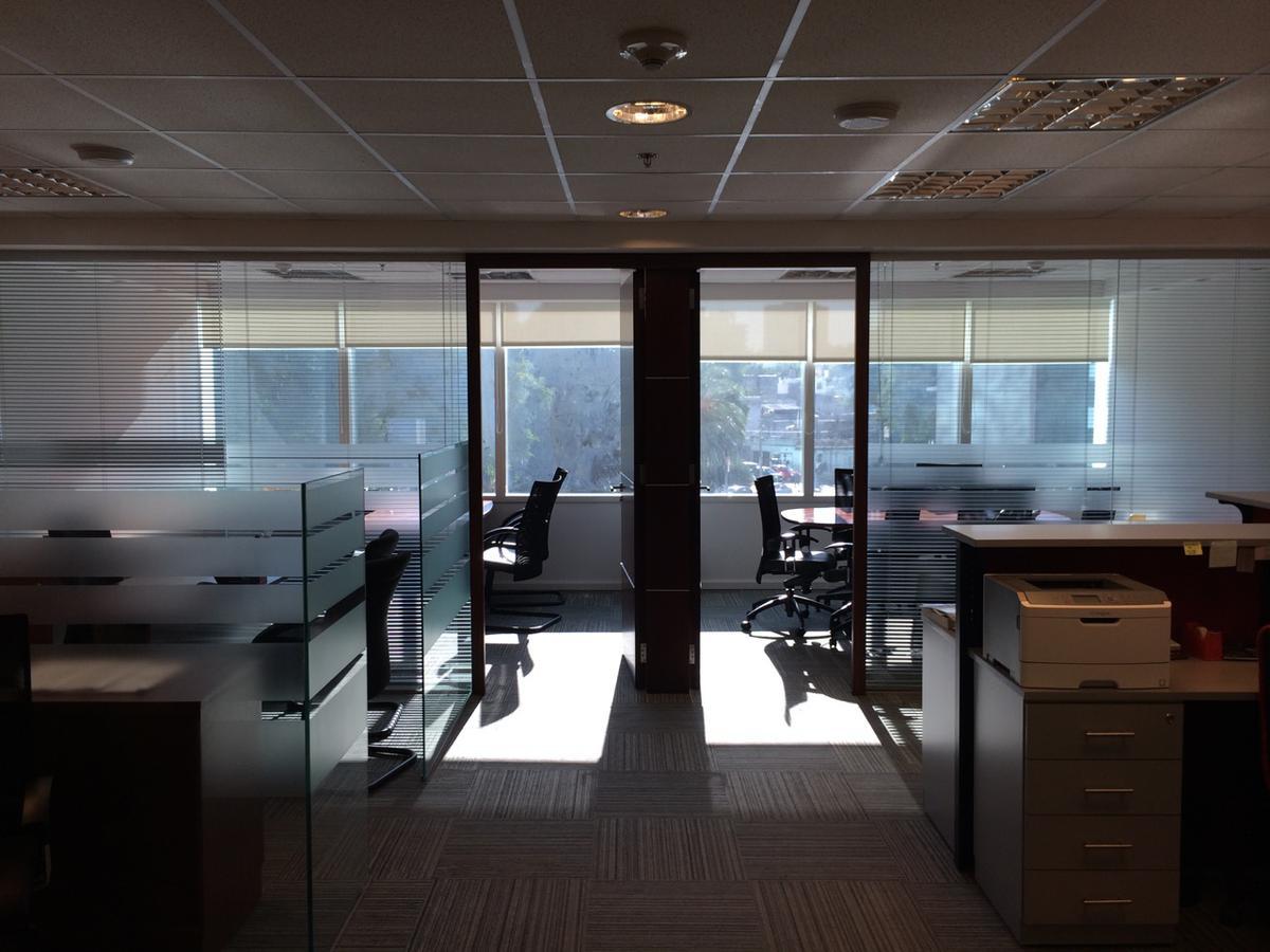 Foto Oficina en Venta en  Pocitos Nuevo ,  Montevideo  WTC Torre 3 Dr. Luis A. de Herrera 1248
