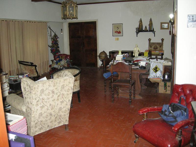 Foto Casa en Venta en  Belen De Escobar,  Escobar  Colon 364