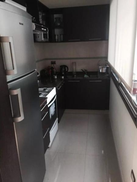 Foto Departamento en Venta en  Canning,  Ezeiza  Formosa 300