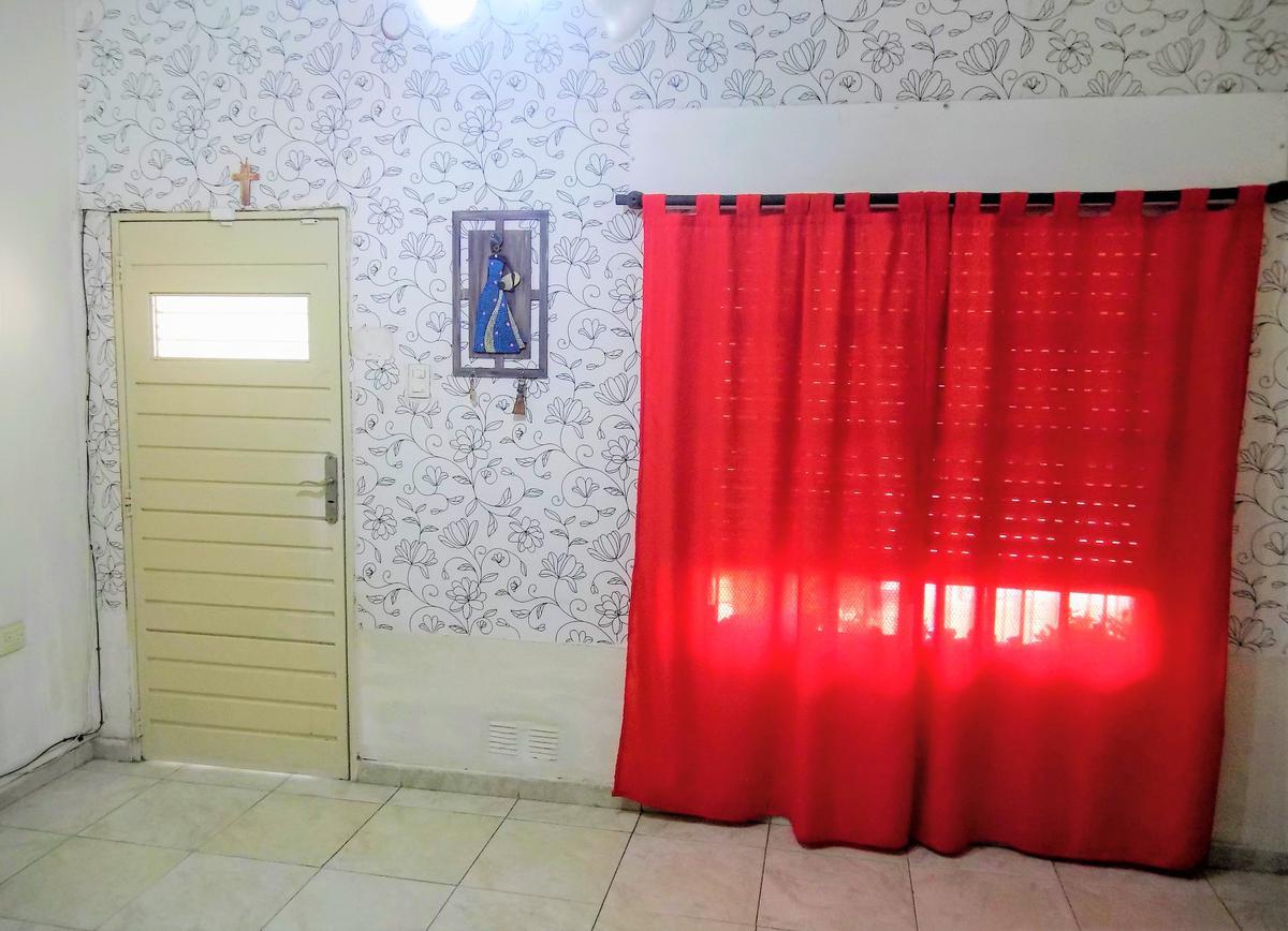 Foto Casa en Venta en  General Bustos,  Cordoba Capital  Abad e Illana al 200