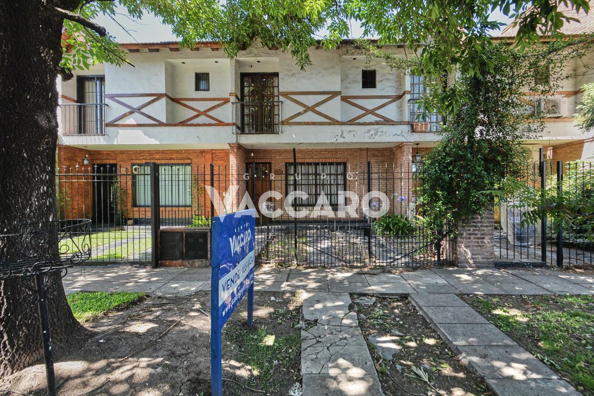 Foto PH en Venta en Machado al 2900, Moron | Castelar | Castelar Norte
