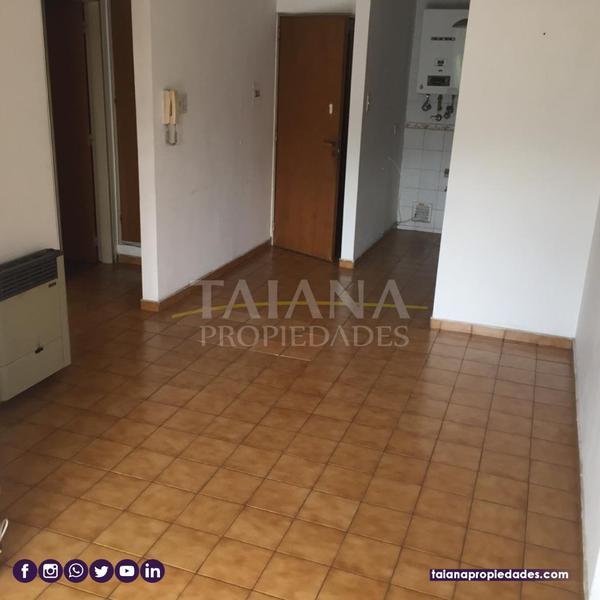 Foto Departamento en Alquiler en  Nueva Cordoba,  Capital  Poeta Lugones 94