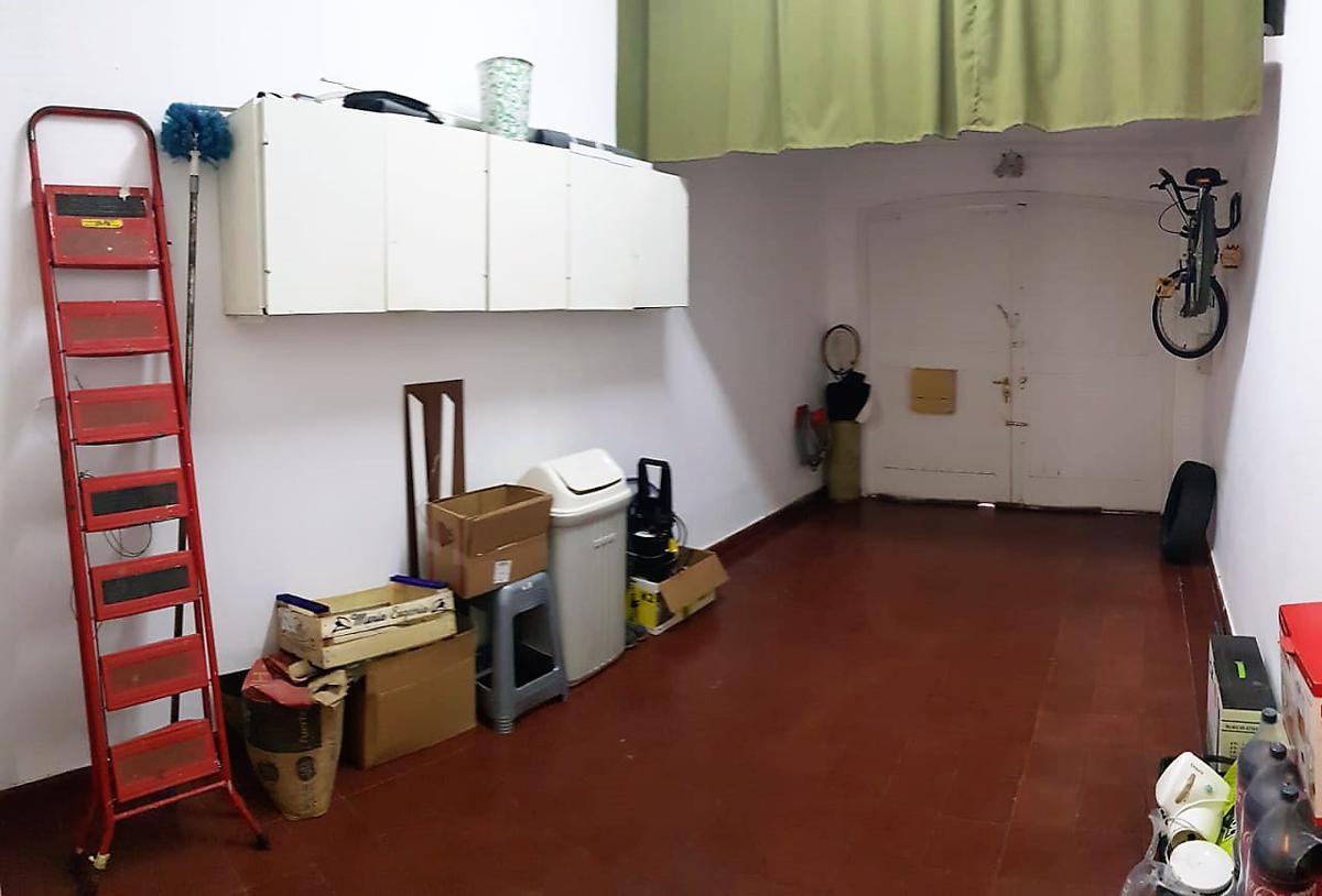 Foto Casa en Venta en  Rogelio Martinez,  Cordoba  Rogelio Martinez - Manuel Pizarro al 1000
