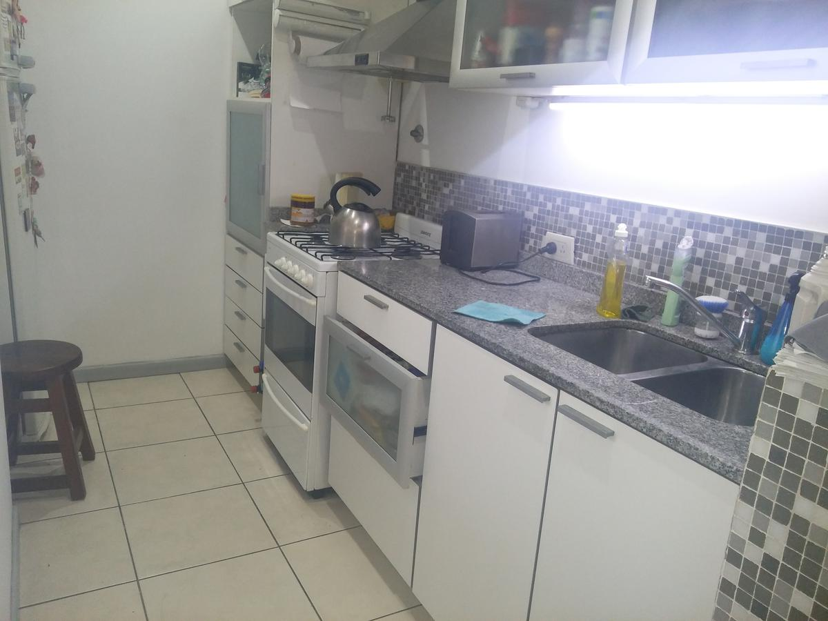 Foto Departamento en Venta en  Villa Urquiza ,  Capital Federal  Manuela Pedraza al 5200