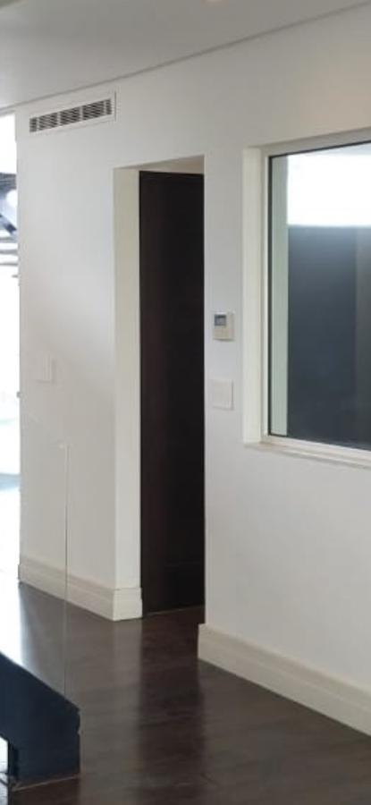 Foto Oficina en Venta en  Del Valle,  San Pedro Garza Garcia  OFICINA EN VENTA EN  PLAZA O2 EN SAN PEDRO GARZA GARCIA NUEVO LEON ZONA VALLE