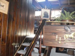Foto Casa en Venta en  Olivos-Vias/Maipu,  Olivos  MAIPU AV. al 3300