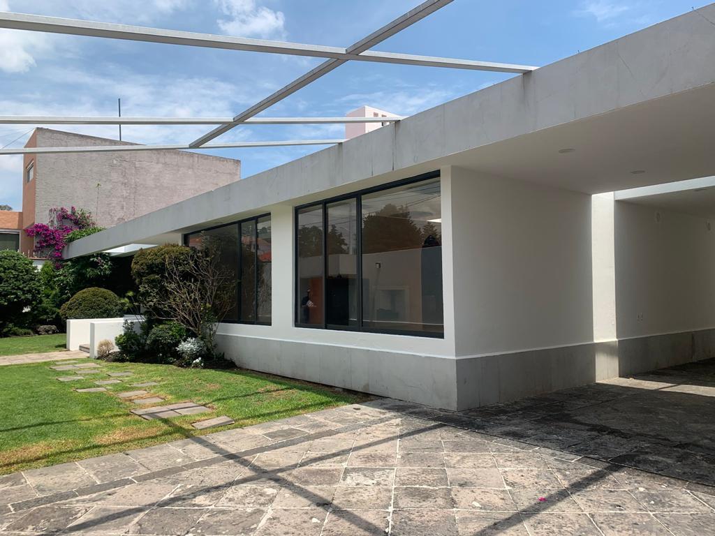 Foto Casa en condominio en Venta en  San Carlos,  Metepec  Casa en Venta en San Carlos Metepec