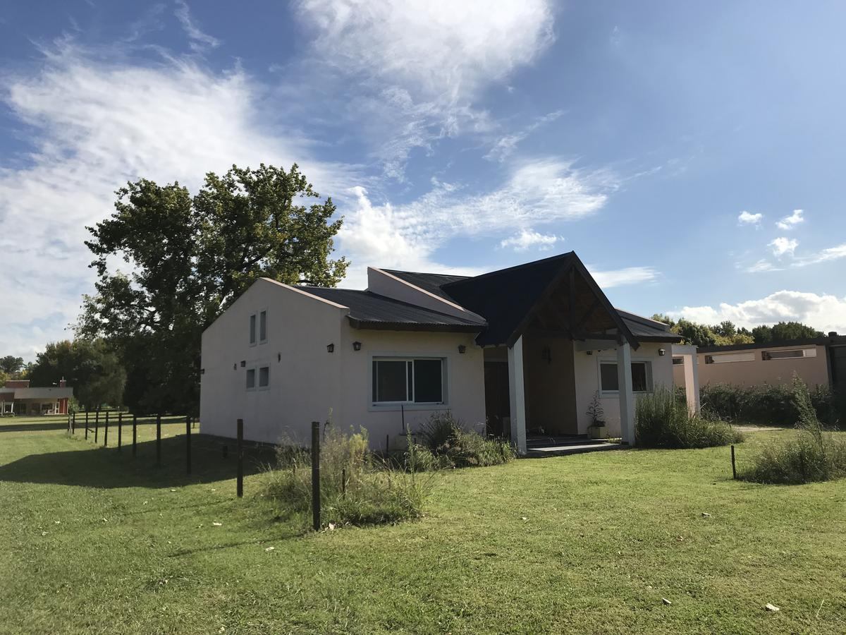Foto Casa en Venta en  Virrey Del Pino,  La Matanza  Las Perdices km.47