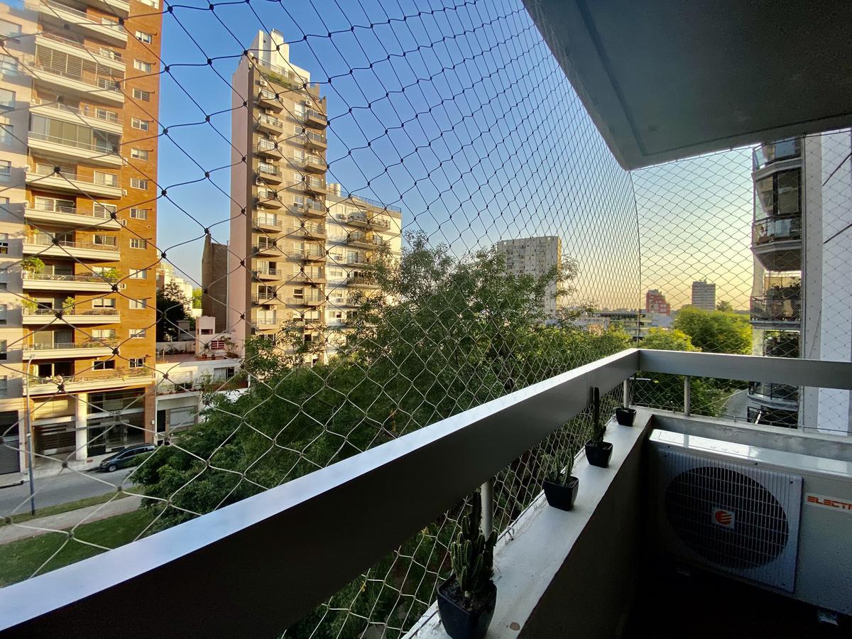 Foto Departamento en Venta en  Nuñez ,  Capital Federal  Gracias del Río al 2600