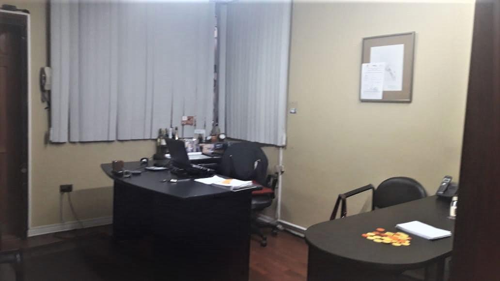 Foto Local en Alquiler en  Quito ,  Pichincha  LA PRADERA