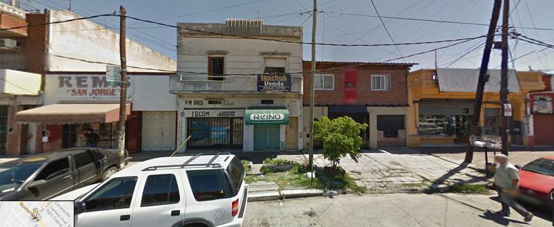 Foto Casa en Venta en  Gerli,  Lanus  Bustamante al 500