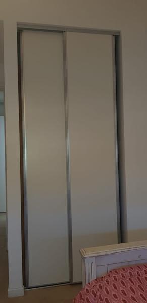 Casa - Pinamar: VILLA DE MAR 216