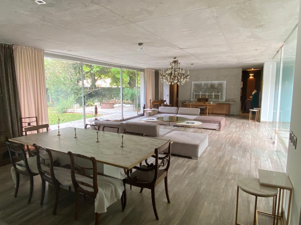 Foto Casa en Venta en  Las Lomas-San Isidro,  Las Lomas de San Isidro  Diego Palma al al 2400