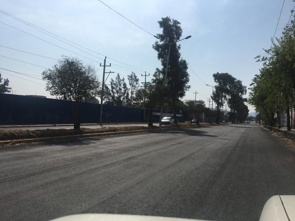 Foto Terreno en Renta en  Puebla ,  Puebla  RENTA DE TERRENO, DIAGONAL DEFENSORES