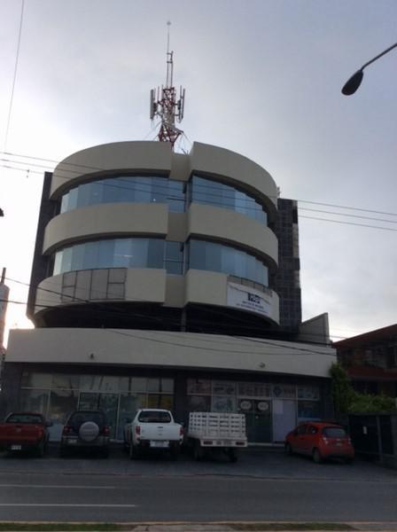 Foto Oficina en Renta en  Altavista,  Tampico  COR629-285 Ave. Hidalgo Oficina