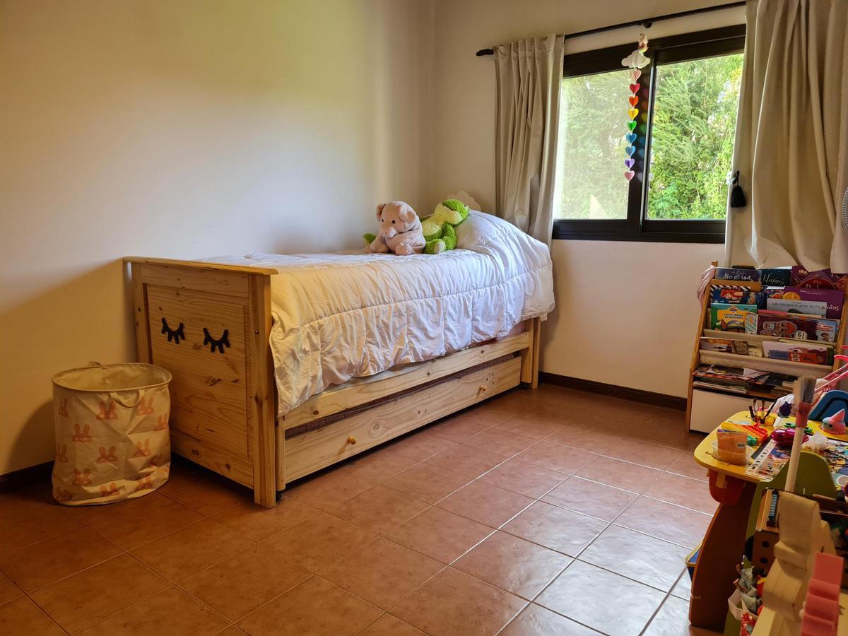 Foto Casa en Alquiler temporario en  Talar Del Lago I,  Countries/B. Cerrado (General Pacheco)  echeverria al 1200 - Talar del Lago 1