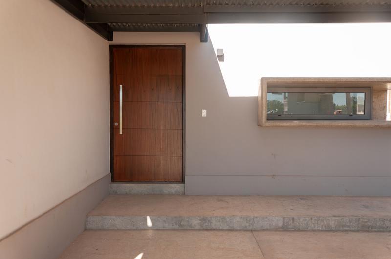 Foto Casa en Venta en  Tafi Viejo ,  Tucumán  Las Quintas 2
