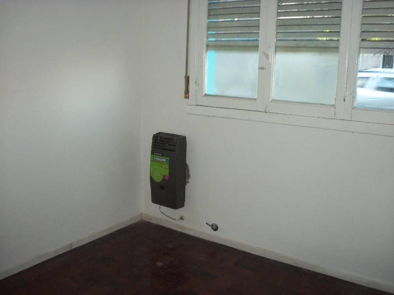 Foto Casa en Venta en  La Plata,  La Plata  63 440