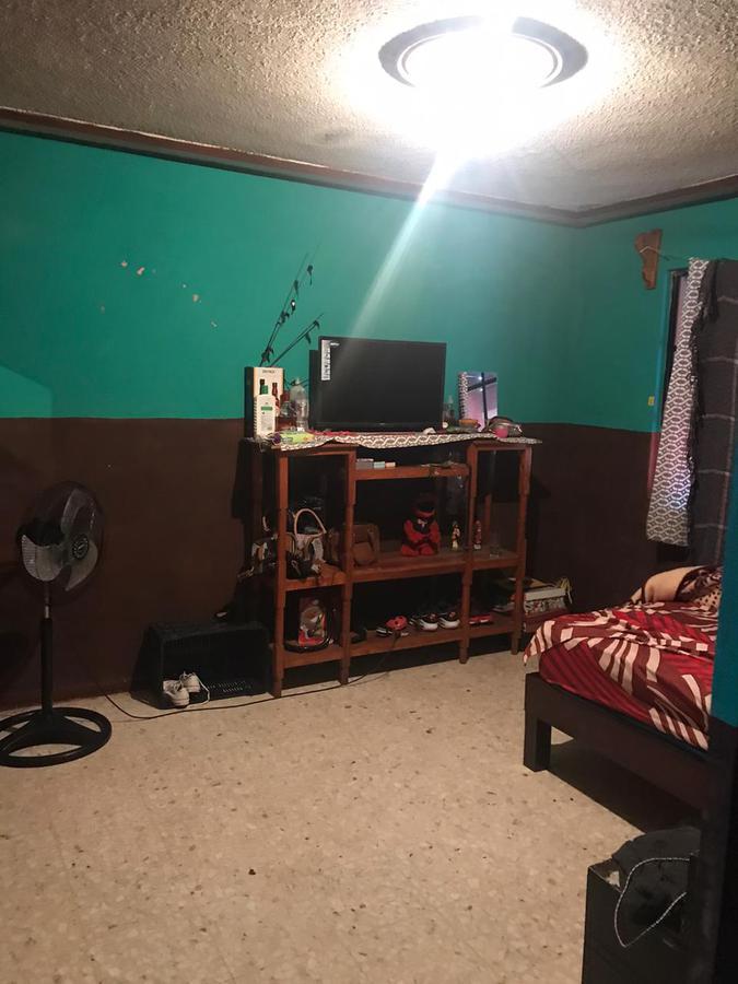 Foto Casa en Venta en  Morelos,  Tampico  Morelos