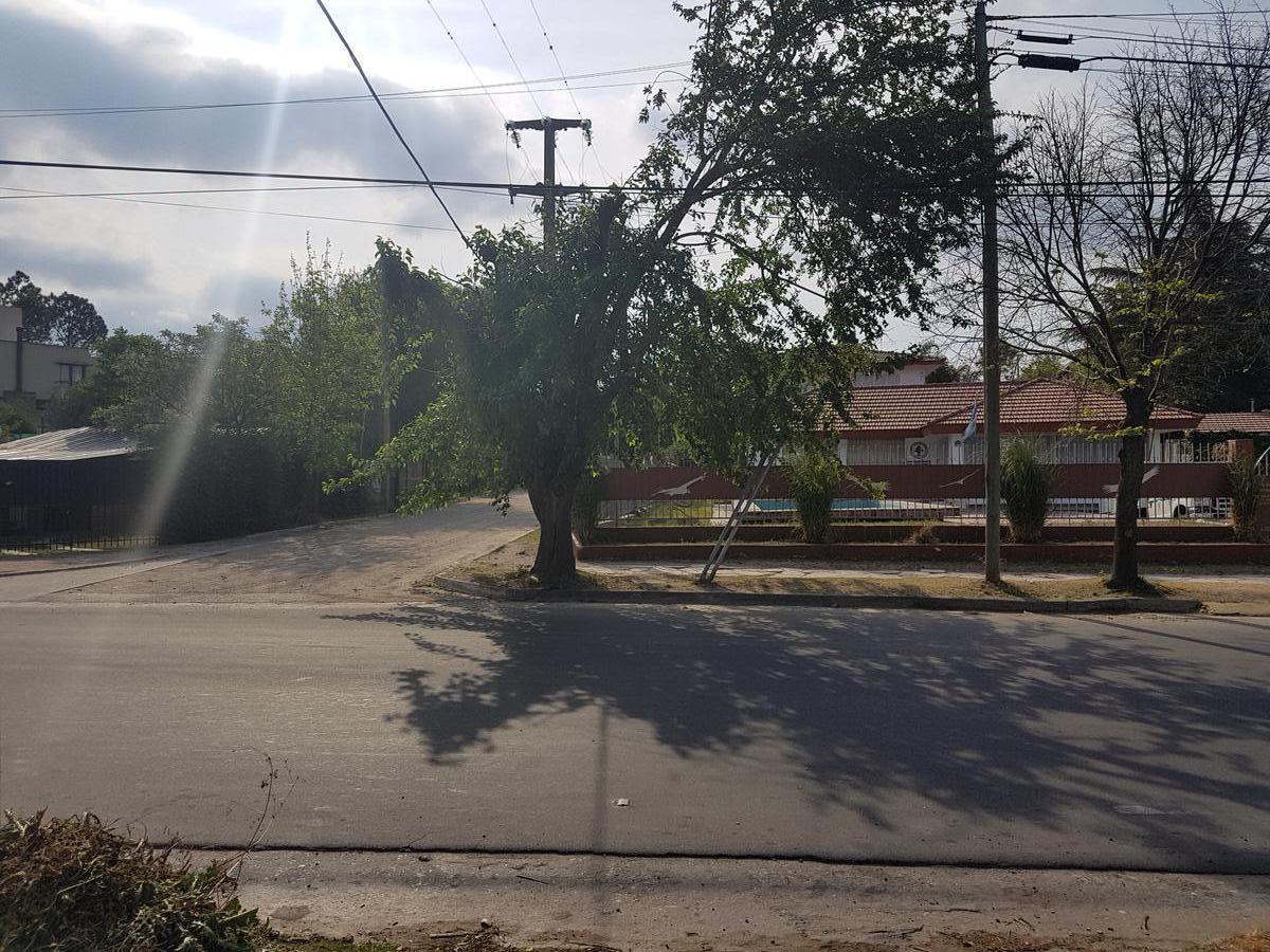 Foto Terreno en Venta en  Villa Carlos Paz,  Punilla  J. S. Bach al 500
