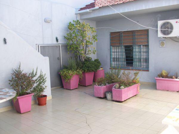 Foto Casa en Venta en  Adrogue,  Almirante Brown  FRIAS 323, entre M. Rodriguez y Cecilia Borja