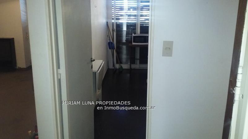 Foto Departamento en Venta en  La Plata ,  G.B.A. Zona Sur  7 39 y 40