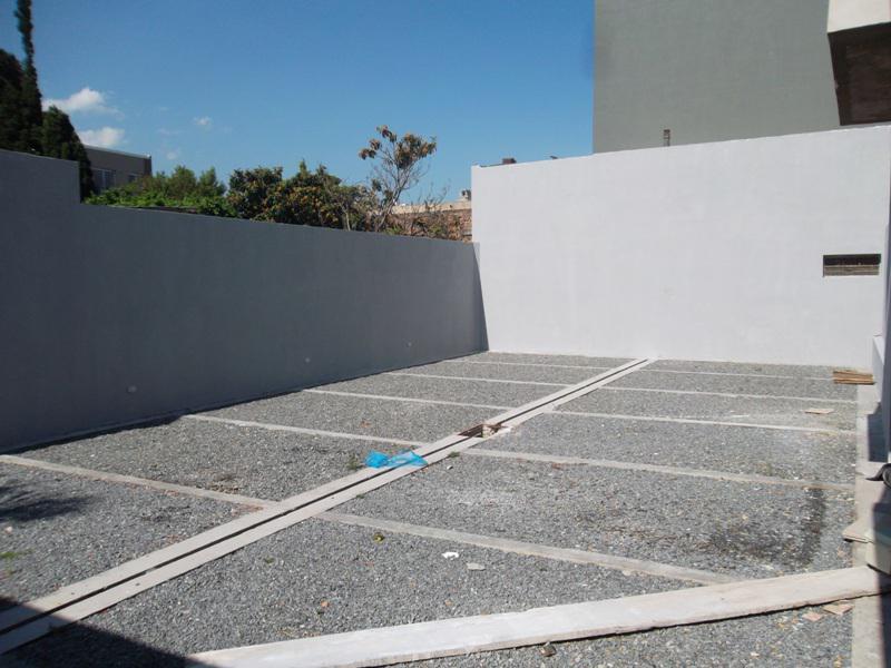 Foto Departamento en Venta en  Lomas De Zamora ,  G.B.A. Zona Sur  Colombres al 771