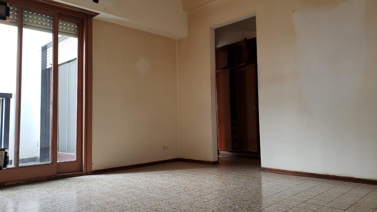 Foto Departamento en Venta en  Belgrano R,  Belgrano  Enrique Martinez al 1300