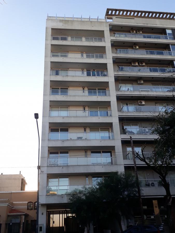 Foto Cochera en Alquiler en  La Plata ,  G.B.A. Zona Sur  38 E/ 5 y 6