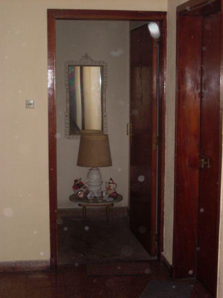 Foto Departamento en Alquiler en  Monte Grande,  Esteban Echeverria  Arana al 100