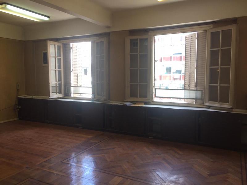 Foto Departamento en Venta | Alquiler en  Congreso ,  Capital Federal  Av. Corrientes al 1300
